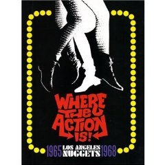 where-the-action-is